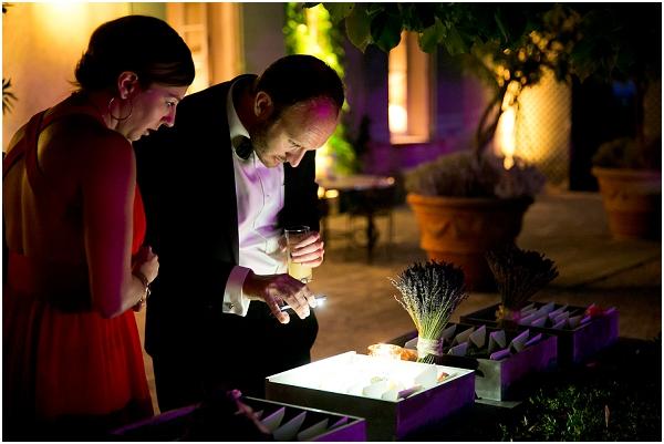 opps moments weddings