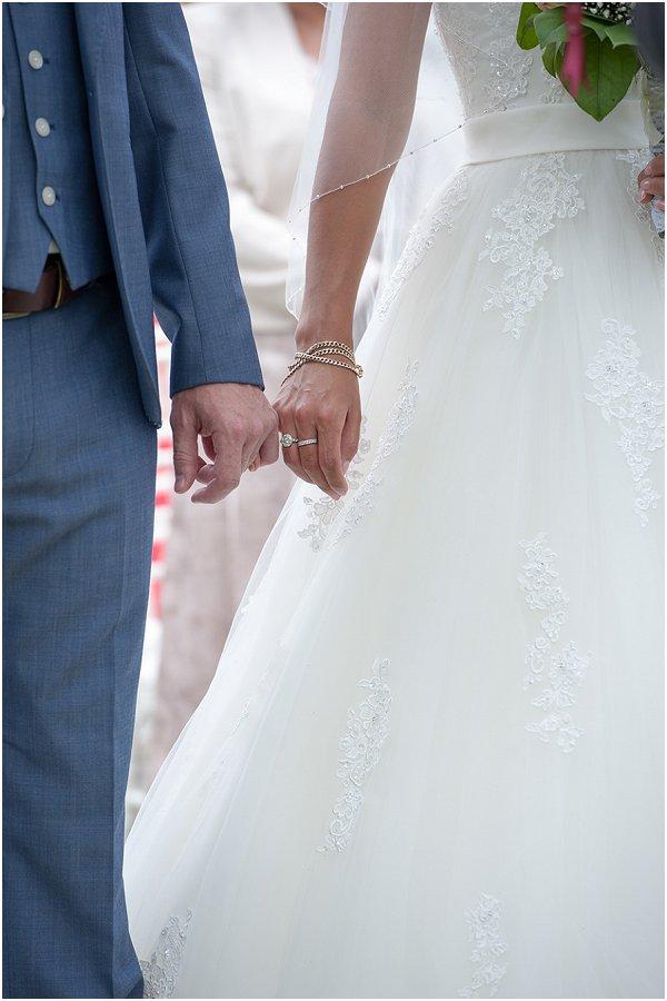 unique bridal accessories