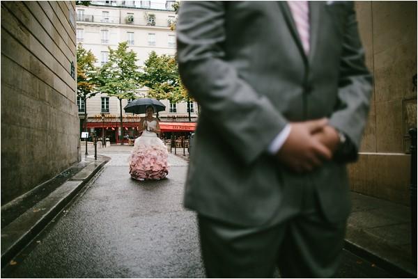 first-wedding-look-paris