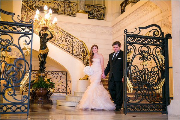 paris wedding day packages