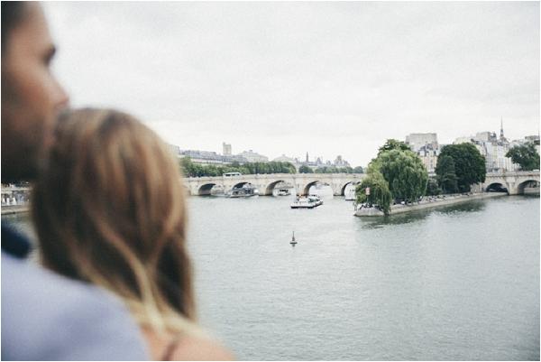 portrait session paris