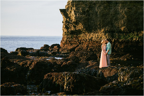 pre wedding shoot France