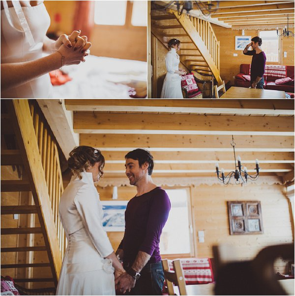 wedding in the French alps_0005