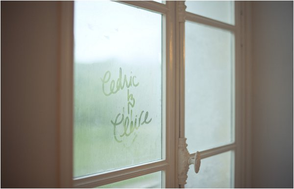 writing on windows