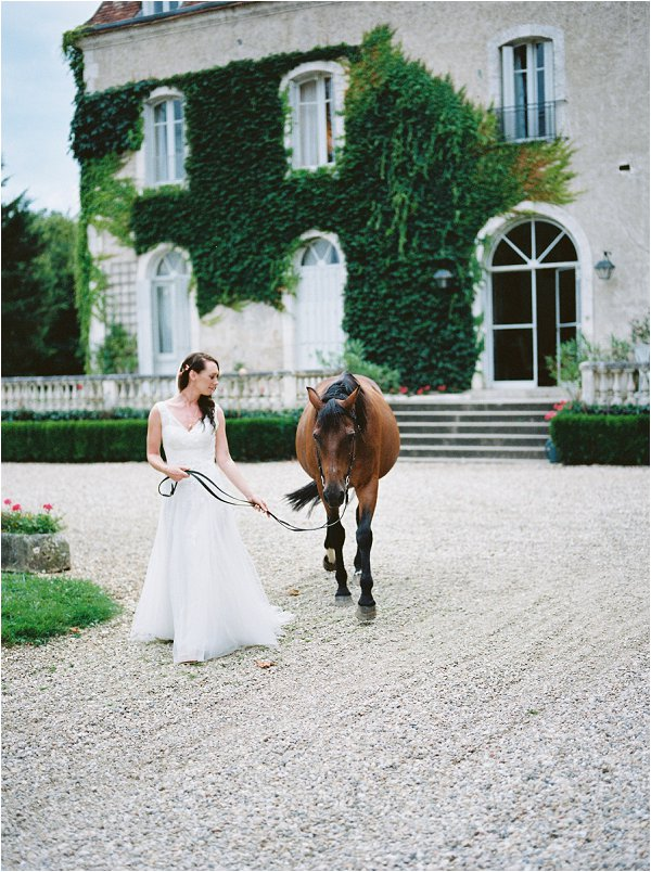 Ed and Cassie Wedding