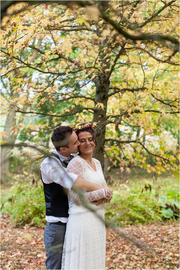 autumn-wedding ideas