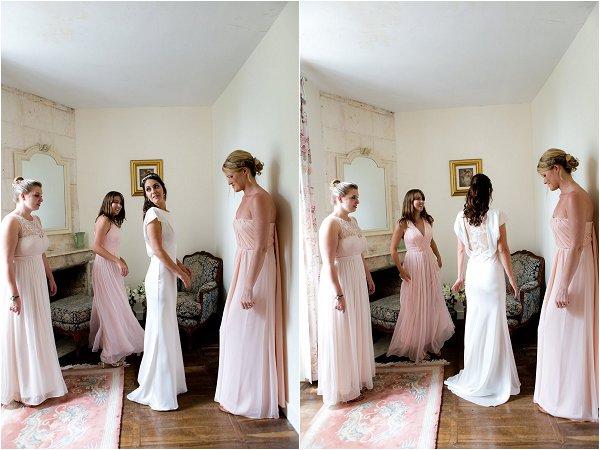wedding at chateau de fayolle_0008
