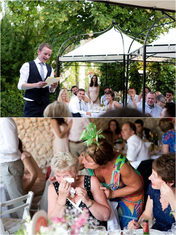 wedding at chateau de fayolle_0030