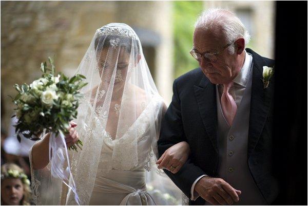 wedding in tarn