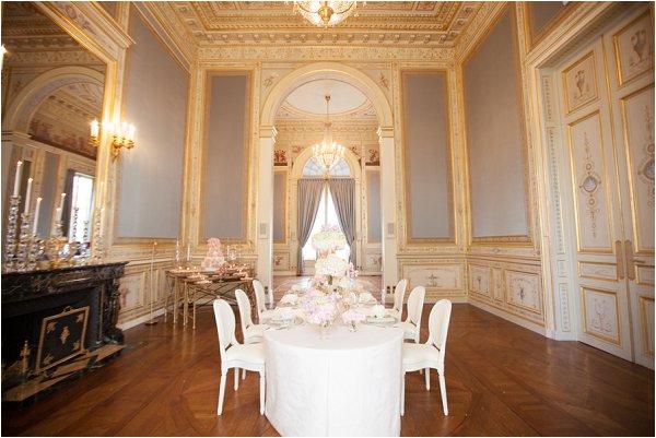 ballroom in paris