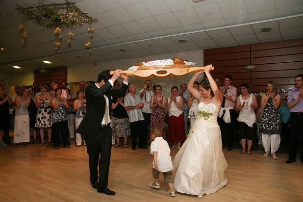 brioche dance