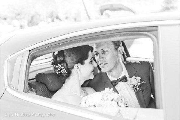 languedoc rousillon wedding