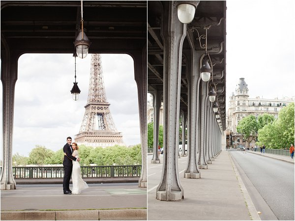 paris photography tour