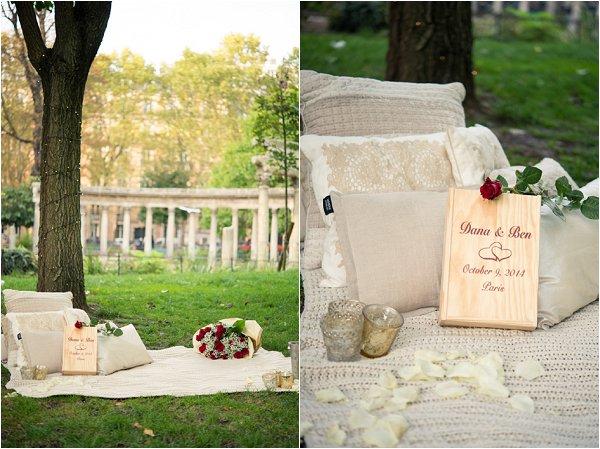 romantic picnics in paris