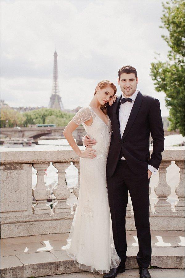 wedding planners in paris