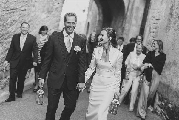 black white wedding images