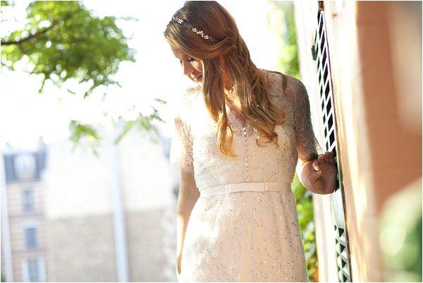 jenny packham short dress