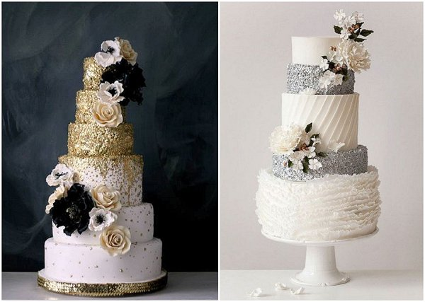 wedding cake trends over the years 2015 wedding cake trends 26721