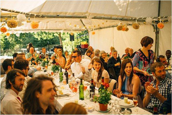 wedding guest france