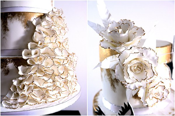 2015 wedding cake Collection 5_Two for Joy