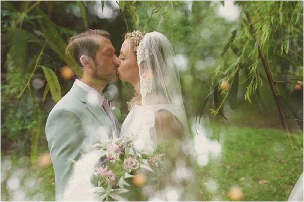 Destination wedding photography rebecca douglas