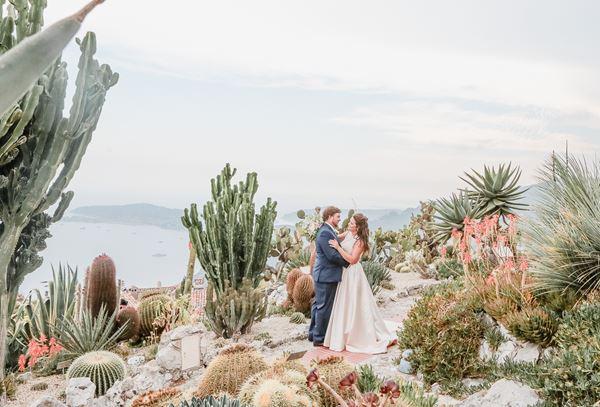 Haute Wedding 19