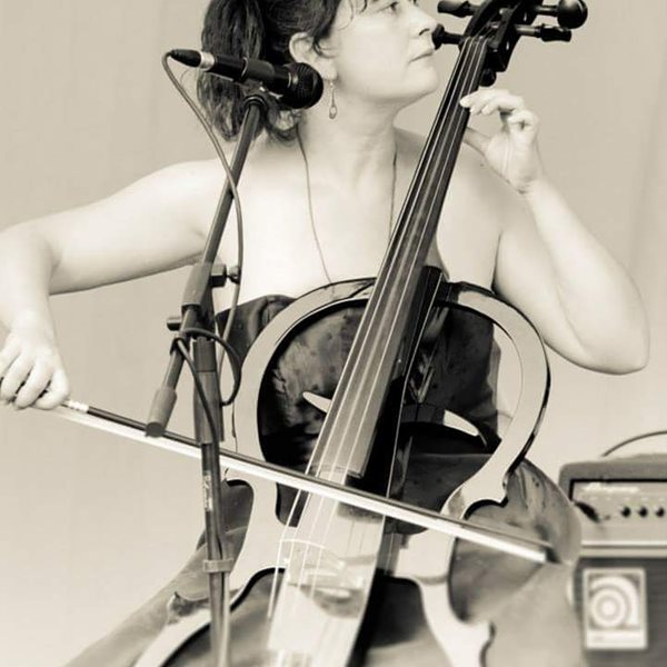 Samantha Bramley 08