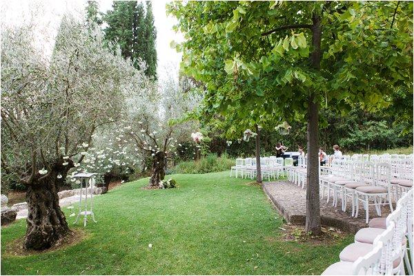 farmhouse wedding venue provence