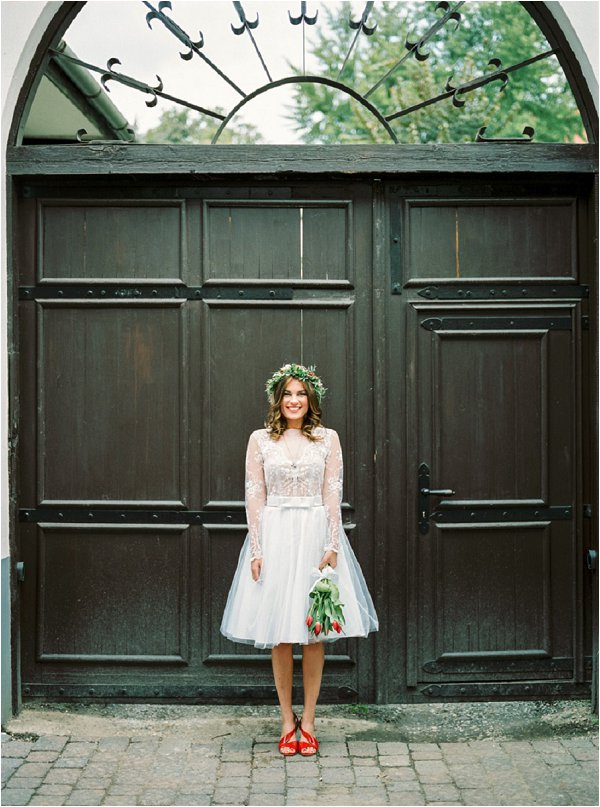 fine art wedding photography paris