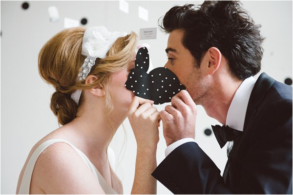 fun wedding inspiration