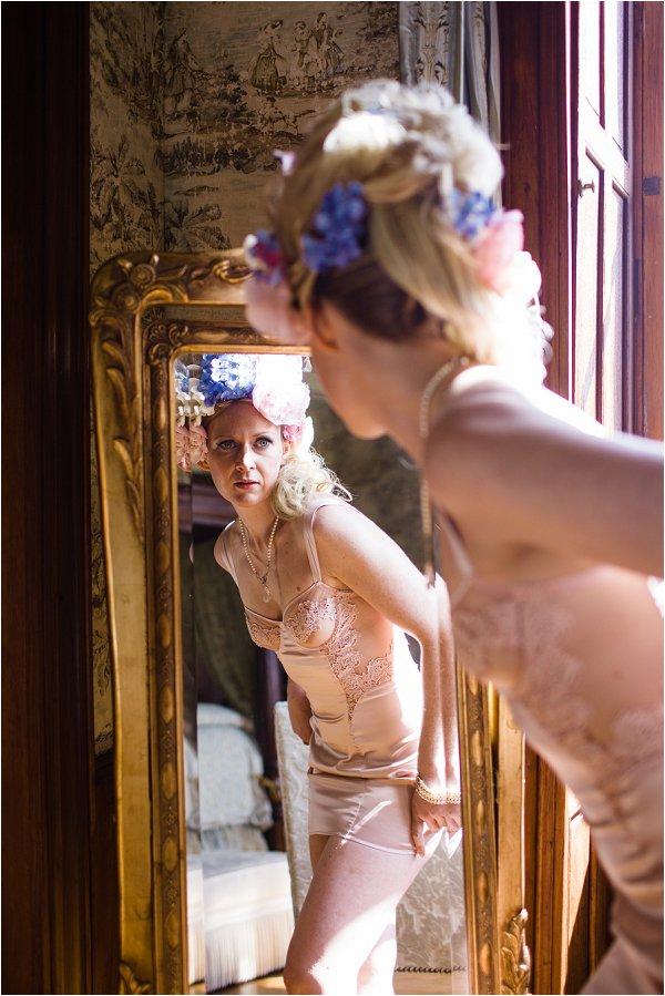 marie antoinette boudoir session