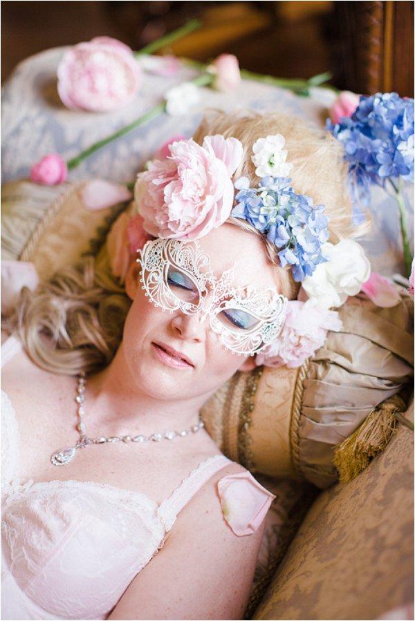 marie antoinette boudoir