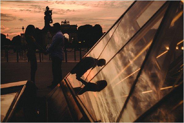 pictours around paris