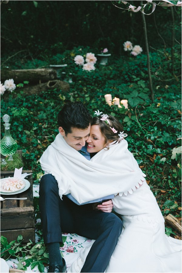 wedding pashminas