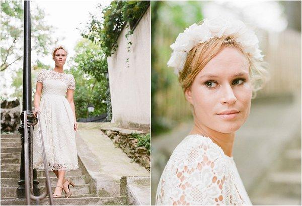 Elise Hameau_boho style