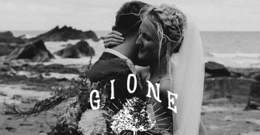 Gione de Silva Images – Wedding Films