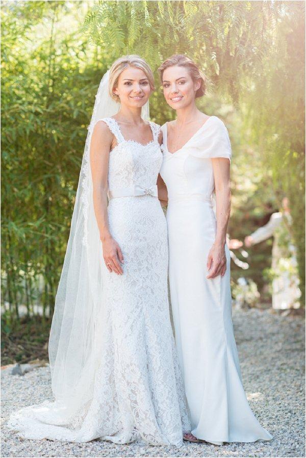 bridesmaid aka pippa middleton