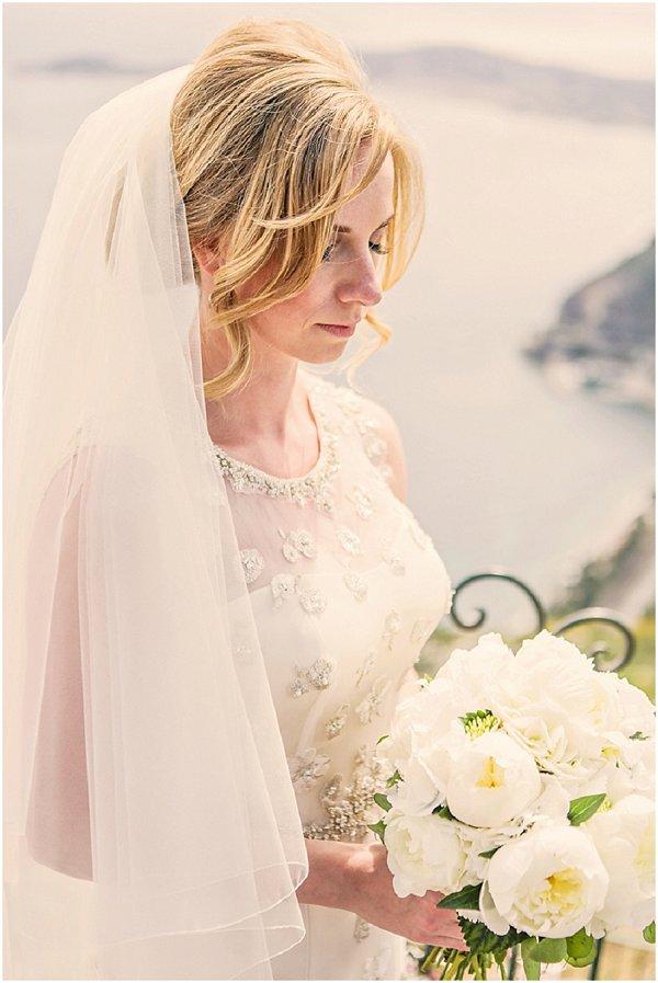 destination bride France