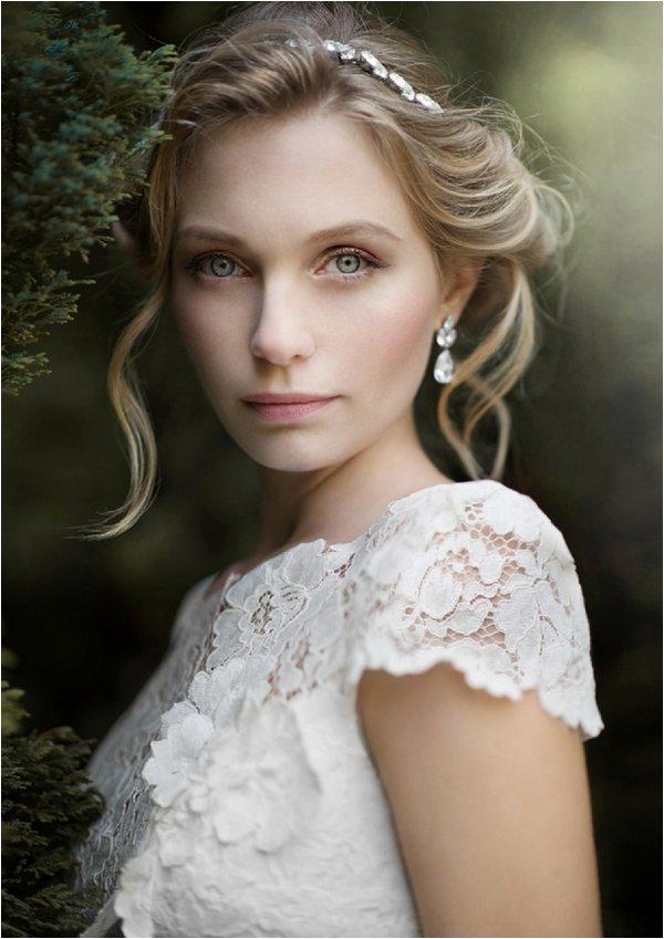 fabienne alagama wedding dress