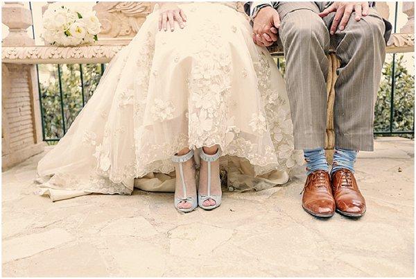 marry in Eze