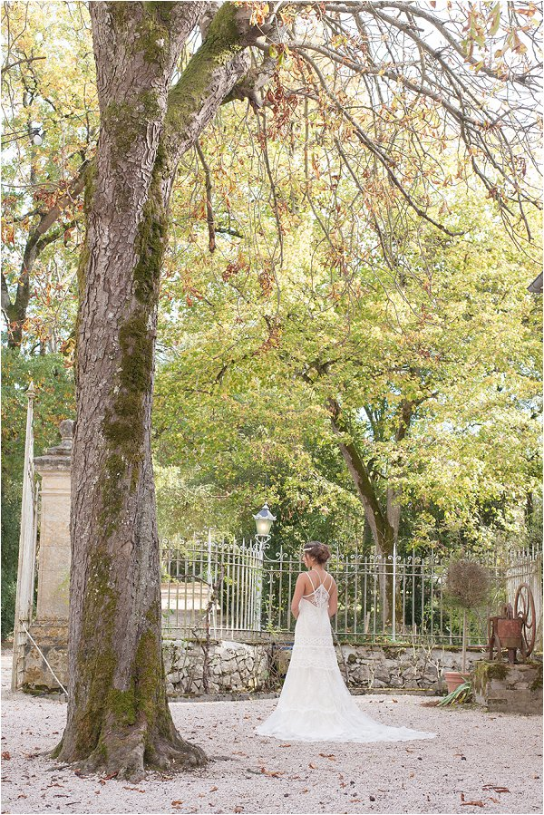 marry in france