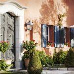 Cote d'Azur Villas 2