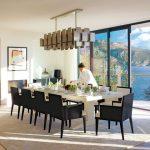 Cote d'Azur Villas 6