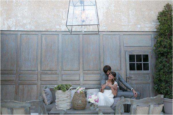 Provence wedding_2