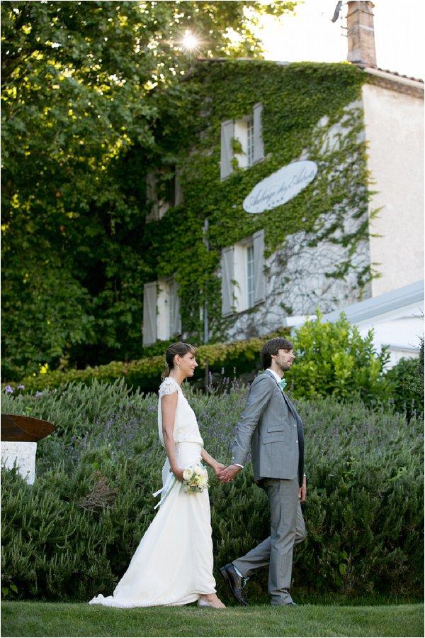 Wedding in Provence - Studio Cabrelli