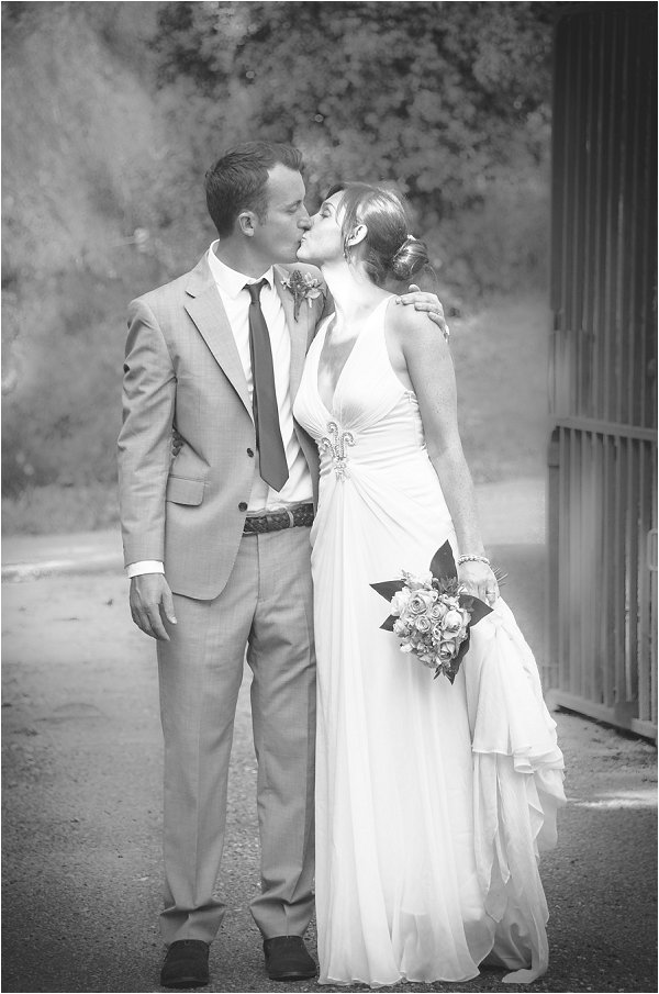 destination wedding and honeymoons
