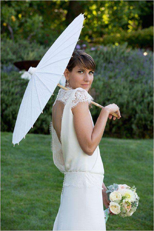 fabienne alagama bride