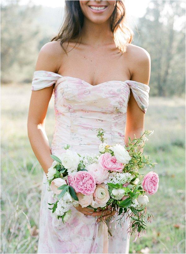 plum pretty sugar_dress
