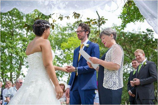 wedding celebrant carcassonne