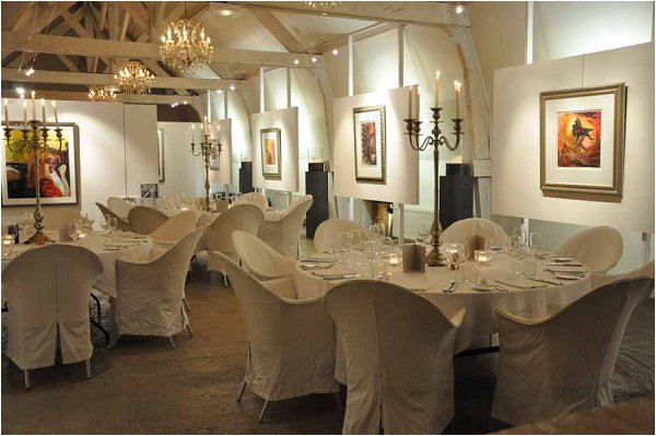 wedding packages France